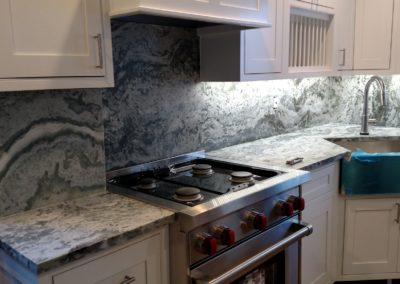 Pittsburgh-Marble-Countertops-White-Himalayan-Honed-Finish-Choice-Granite-Marble-3
