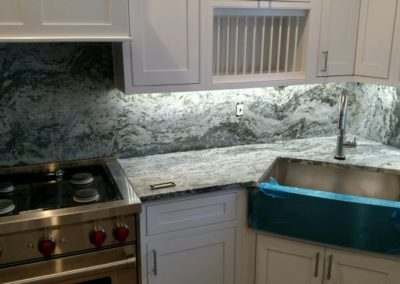 Pittsburgh-Marble-Countertops-White-Himalayan-Honed-Finish-Choice-Granite-Marble-4