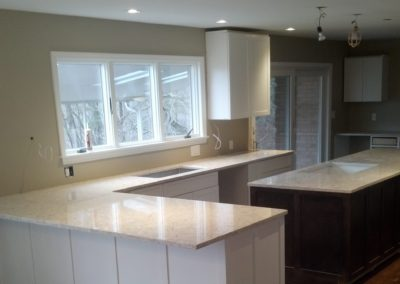 Pittsburgh-Quartz-Countertops-LG-Aria-Polished-Finish-Choice-Granite-Marble-2