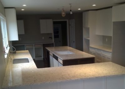 Pittsburgh-Quartz-Countertops-LG-Aria-Polished-Finish-Choice-Granite-Marble