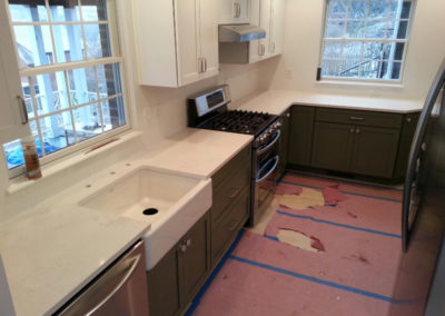 Pittsburgh-Quartz-Countertops-LG-Minuet-Polished-Finish-Choice-Granite-Marble-2