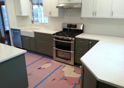 Pittsburgh-Quartz-Countertops-LG-Minuet-Polished-Finish-Choice-Granite-Marble