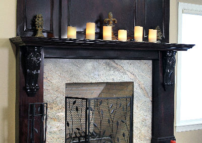 Thunder-Gold-Pittsburgh-Granite-Fireplace-Choice-Granite-Marble-2