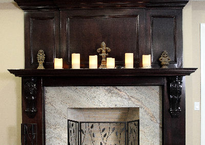 Thunder-Gold-Pittsburgh-Granite-Fireplace-Choice-Granite-Marble