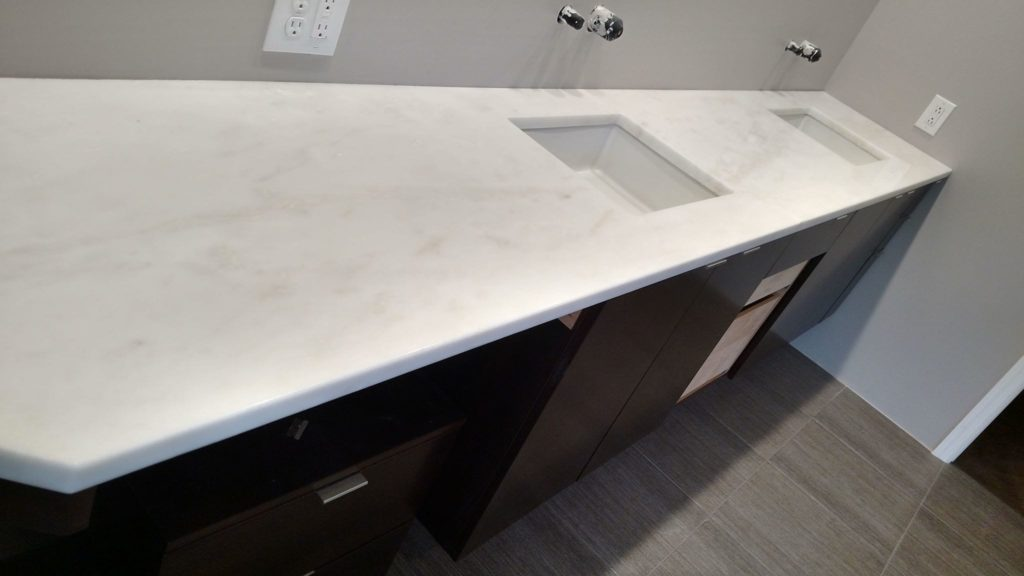 Marble Countertops Pittsburgh Pa